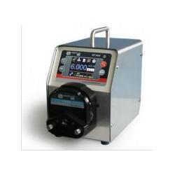流体计量泵FMP