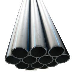 PE排污管,防腐PE排污管,PE排污管厂家直供