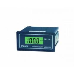 河北科瑞达CCT-3300系列电导率/电阻率