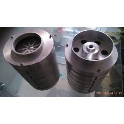 液力耦合器滤芯YOT46-508-13-25