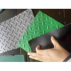 耐磨减震胶板  防滑 耐腐蚀 耐老化