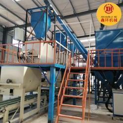 宁津县fs免拆保温一体板设备型号规格齐全可按需定制